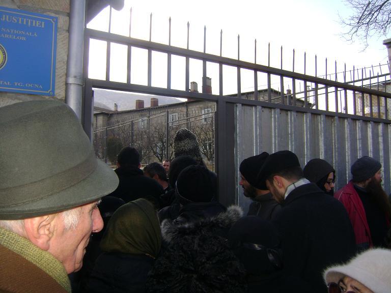 intrarea-in-penitenciarul-spital-targu-ocna.JPG