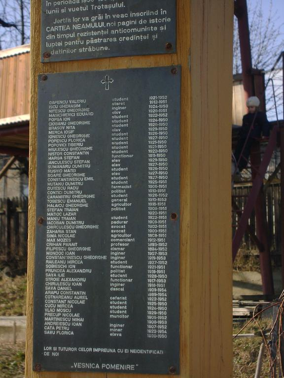 lista-celor-morti-la-targu-ocna.JPG