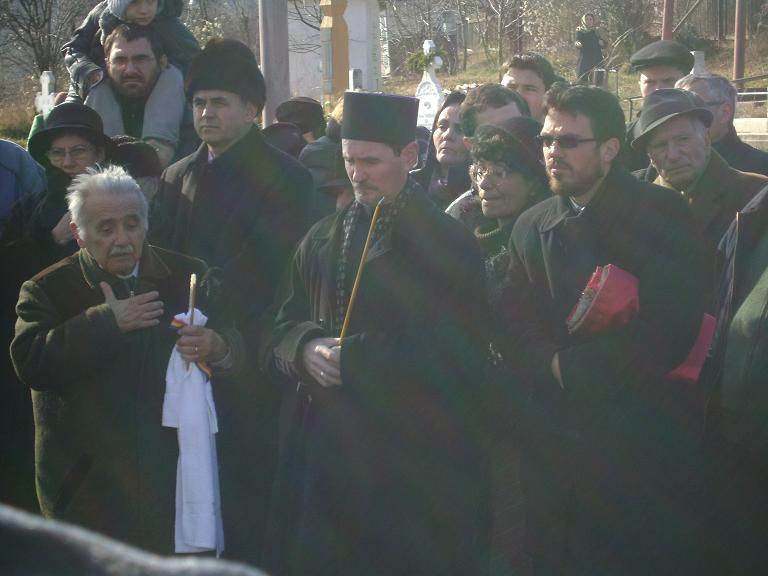tgocna-2009-dr-iosif-niculescu.JPG