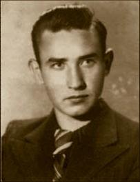valeriu-gafencu-1938.jpg