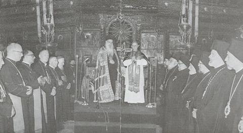 athenagoras-n-pope-et-al-in.jpg