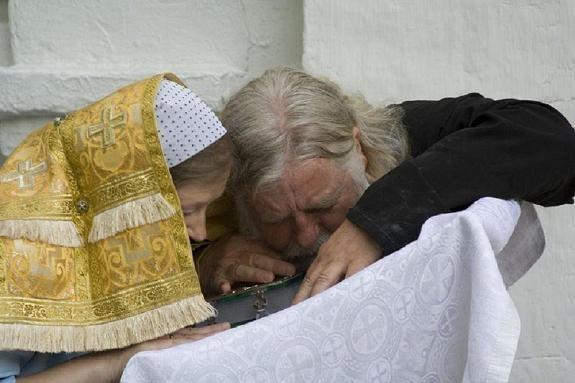 confession-sretensky-2.jpg