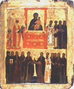 fig-1-first-sunday-of-orthodoxy-web1-249x300.jpg