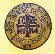 180px-logo_of_pantanassa_monastery.jpg