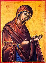 1panagia-from-deisis-16th-c-dionysiou-monastery.jpg