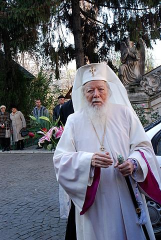 2-dec-manastirea-radu-voda-28