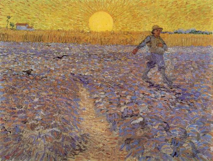 09-post-imp_vangogh_the-sower.jpg