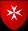 150px-540px-blason_ordre_malte_3dsvg.png