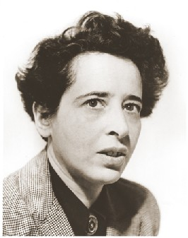 hannah_arendt_by_fred_stein_2.jpg