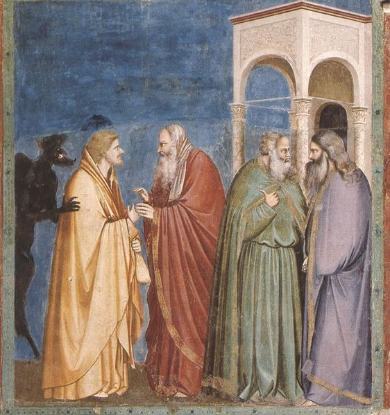 562px-giotto_-_scrovegni_-_-28-_-_judas_receiving_payment_for_his_betrayal.jpg