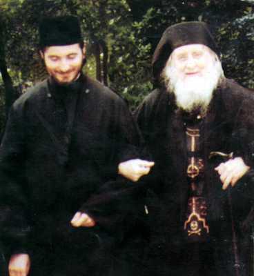 Duhul ascultarii in relatiile fratesti