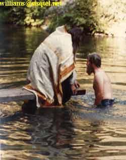 Botez la ortodoxie savarsit de P. Seraphim.jpg