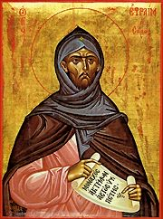 ephrem_the_syrian.jpg
