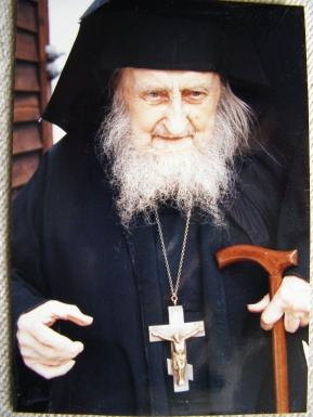 Parintele Sofronie despre monahismul cel pururea prigonit