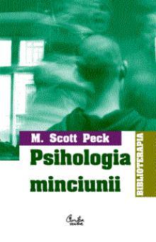 psihologia-minciunii.jpg