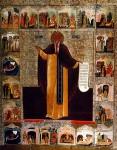 st-maximus-the-confessor