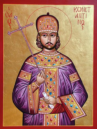 Sf.Constantin.jpg