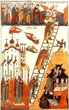 Parintele Arsenie Muscalu despre formarea duhovniceasca in vremea noastra (IV)