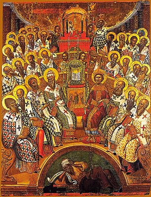 first-ecumenical-council-16th-c-cretan.jpg