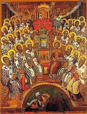 first-ecumenical-council-16th-c-cretan.jpg