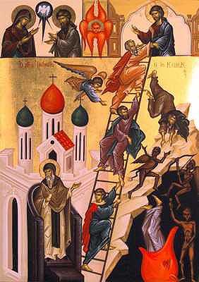 Discernerea binelui şi a răului, crucială pentru creştin