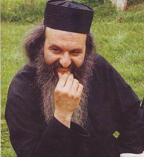 prafail-1993.JPG