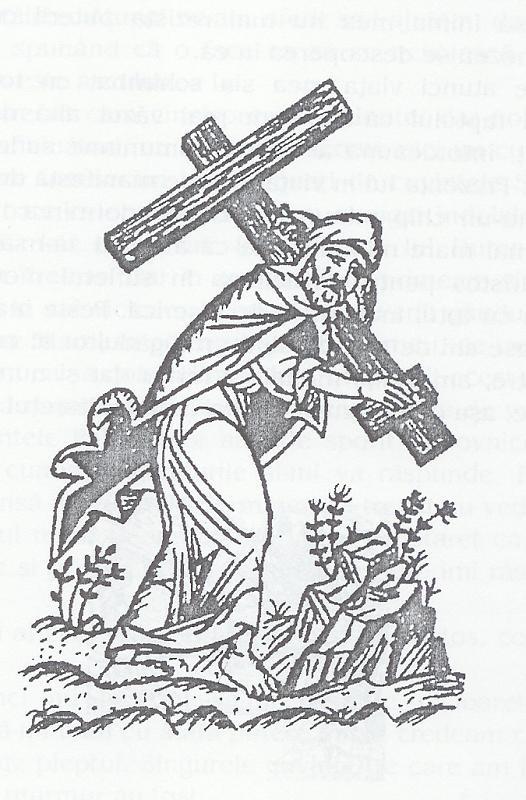 PREFACEREA RUSINII IN PUTERE IMPOTRIVA PATIMILOR, in <B>Taina Pocaintei si a Sfintei Spovedanii</b>