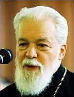 Nicolae Corneanu in 1998, la GDS: <i>&#8220;Nu inteleg campania contra avortului&#8221;</i>