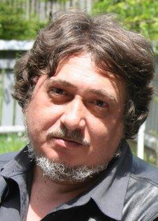 ASA PASTOR, ASA TURMA! – Cuvantului D-lui Razvan Codrescu la dezbaterea AZEC