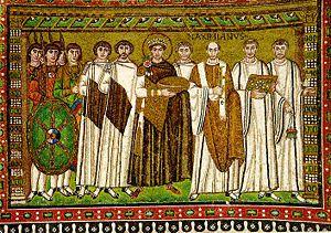 <b>Sfintii Parinti ai Sinodului al V-lea Ecumenic</b> IMPOTRIVA NIHILISMULUI ORIGENIST. <i>De ce este si astazi foarte grava si periculoasa erezia lui Origen?</i>