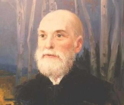 steinhardt - pictat