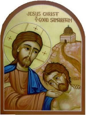 LEACUL FOLOSIT DE A NU NE SUPARA DE GRESELILE SI DE NEPUTINTELE NOASTRE – Sf. Nicodim Aghioritul