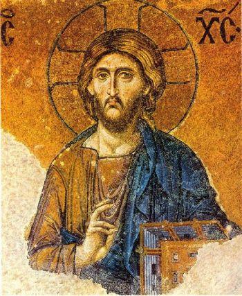 CUM SA PETRECEM DE ANUL NOU? – Ne invata lamurit Sfantul Ioan Gura de Aur