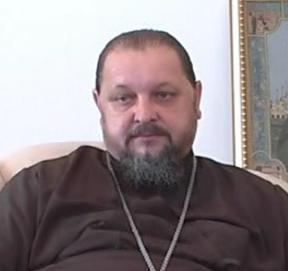 P.S. IPOLIT: Tinta globalismului: distrugerea ortodoxiei!