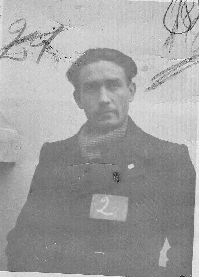 Valeriu-Gafencu-foto-CNSAS