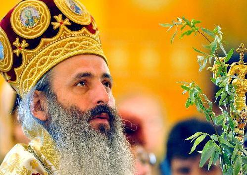 IPS Teofan ne indeamna la rabdare, echilibru si impreuna-rugaciune