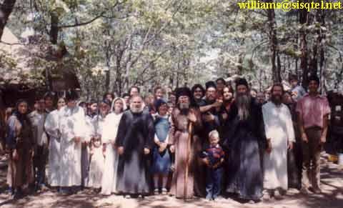 CALDURA &#8211; MOTIV LEGITIM DE IMBRACARE MAI &#8220;LEJERA&#8221;?/ Parintele Epifanie: <i>&#8220;Orice lucru care are legatura cu INFATISAREA EXTERIOARA CUVIINCIOASA primeste rasplatire, atunci cand se face pentru dragostea lui Dumnezeu&#8221;</i>