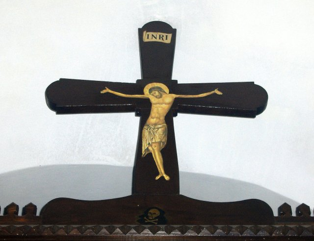 manastirea-sfantul-gheorghe-craiova-sfanta-cruce.jpg
