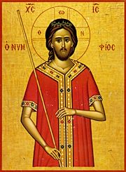 """Biserica nu este doar Sinodul si nici Sinodul nu este in chip deplin Biserica"""
