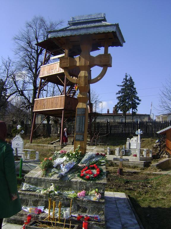 troita-cimitirtargu-ocna.JPG