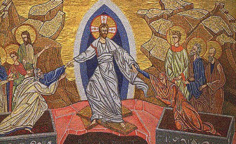 02504_resurrection_mosaic_robert_andrews.jpg