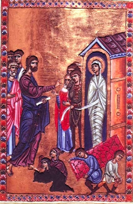 12-raising-of-lazarus.jpg