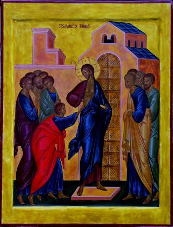 assurance-of-thomas-icon.jpg