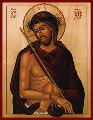 <b>Sfantul Ignatie Briancianinov</b> ne invata sa deosebim SEMNELE SI MINUNILE LUI HRISTOS de cele ale ANTIHRISTULUI