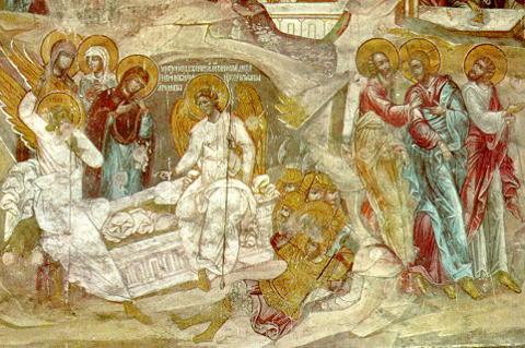 invierea-domnului-10.jpg