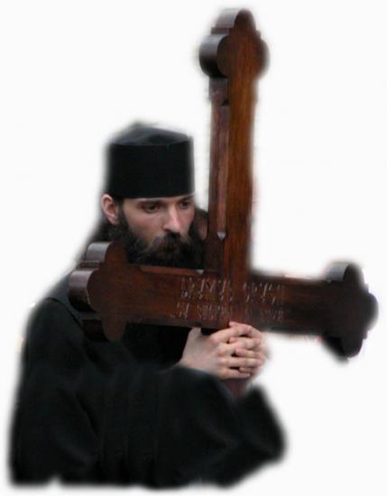 p-teofan-cu-crucea.jpg