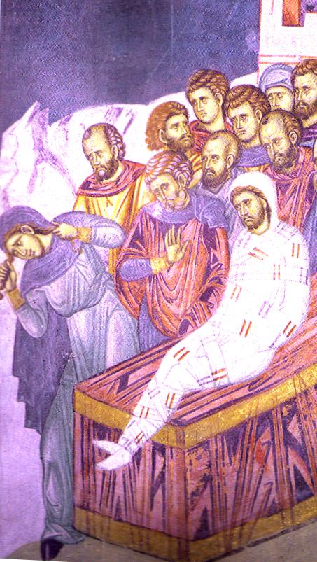 the-raising-of-lazarus-decani.jpg