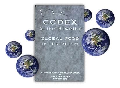 codexnhfbookjune07.JPG