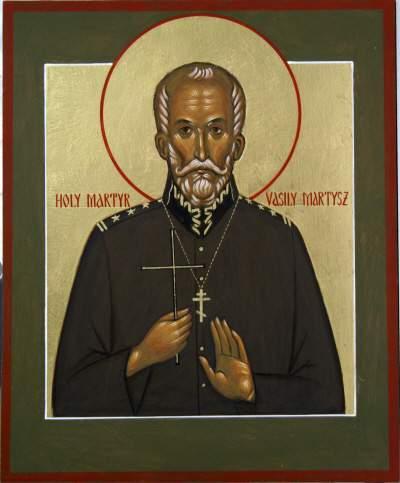 holy-martyr-vasily-martysz.jpg