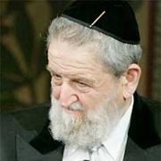 rabino-shear-iashuv-cohen.jpg